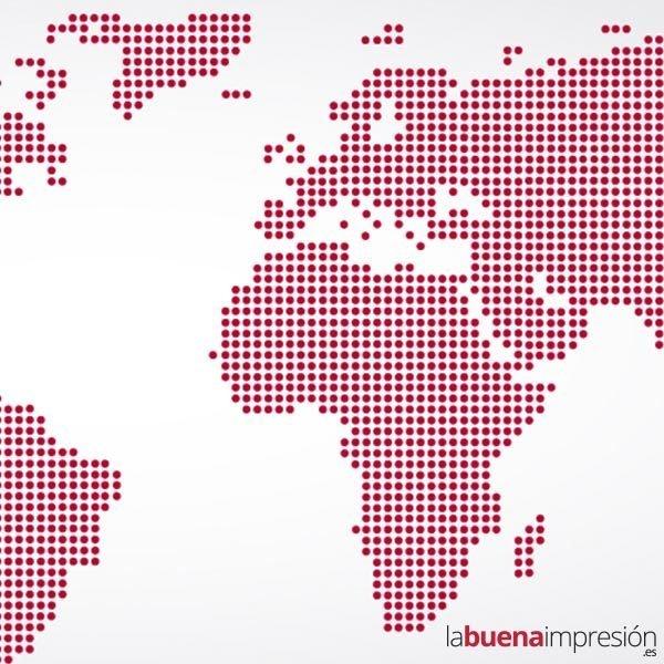 Venta Internacional Granada